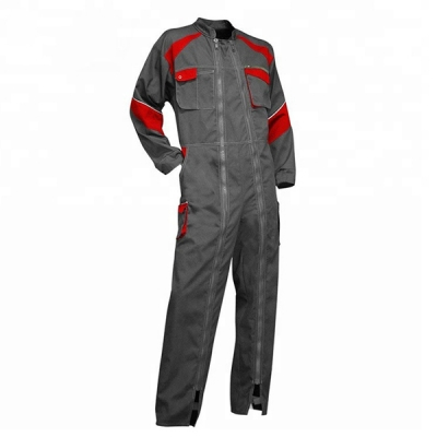 Coverall7