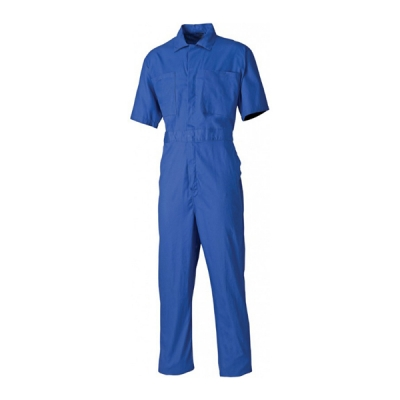 Coverall12