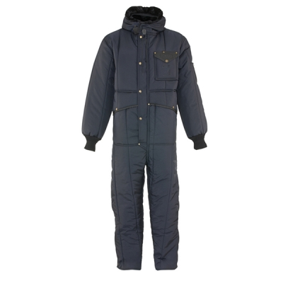 Coverall10