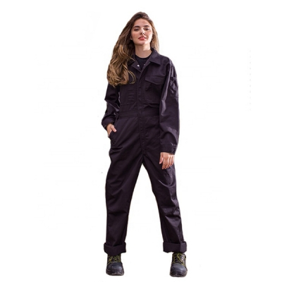 Coverall4